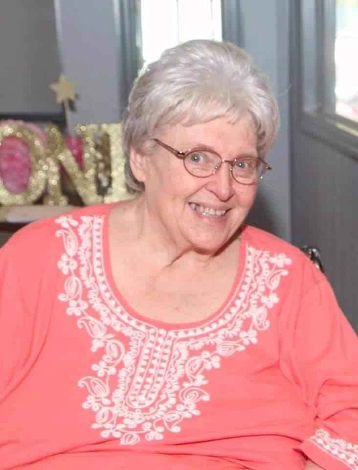 Helen Jackson - Helen Jackson