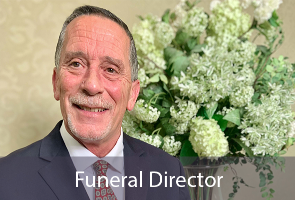 Sunset Funeral Director - Home Adwords new