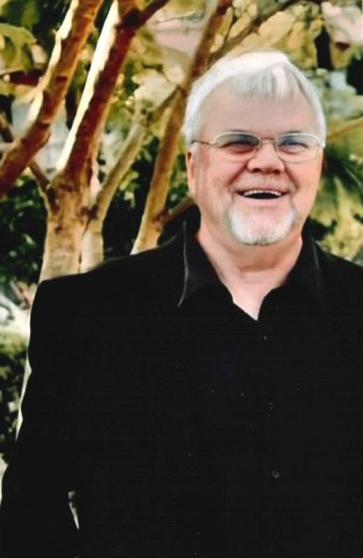 huffman - Jerry Arthur Huffman